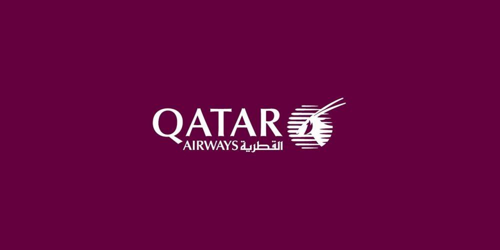 Qatar Airways Project