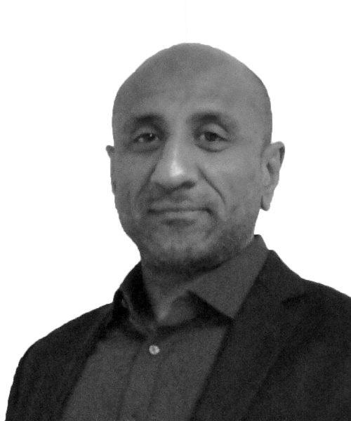 Sanjay Lachhani