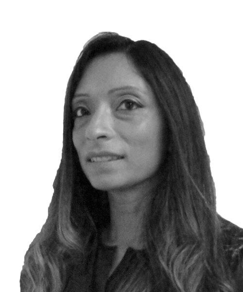 Sapna Lachhani