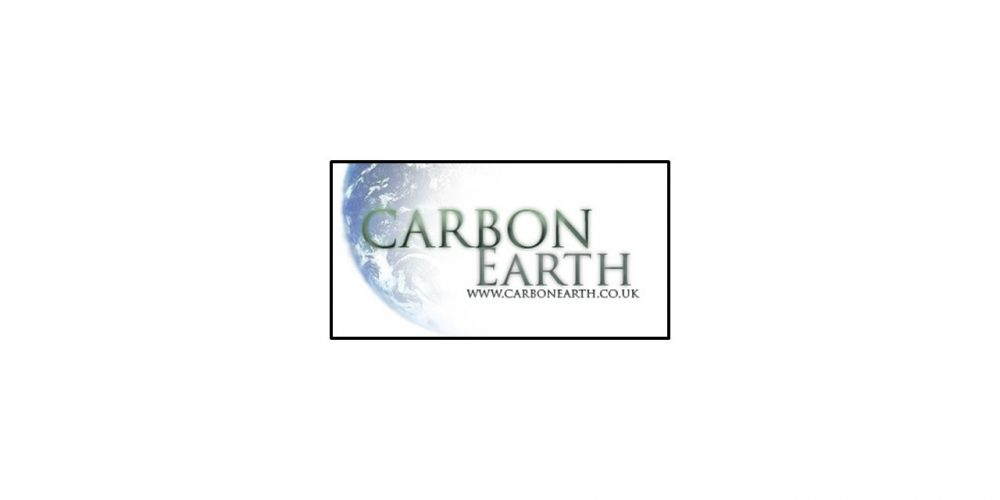 rox awarded the Carbon Earth certification